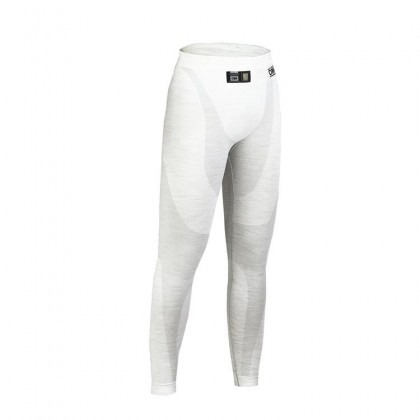 Caleçon Omp Technica Long Johns