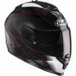 Casque HJC IS-17 Arcus