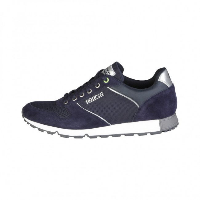 Chaussures Sparco Davidstow
