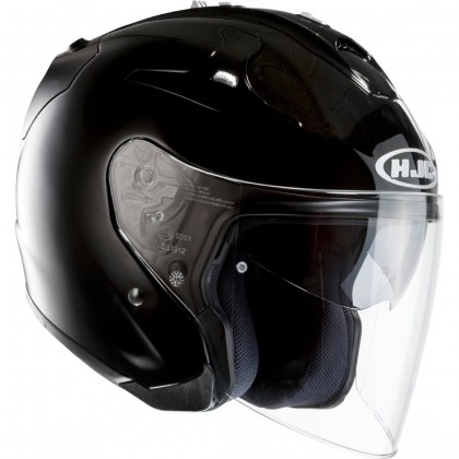 Casque HJC FG-JET Metal