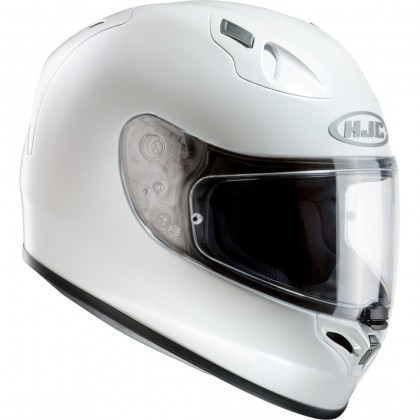 Casque HJC FG-17 Metal