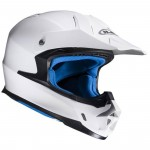 Casque HJC FX-CROSS Uni