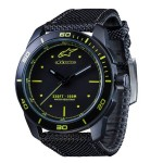 Montre Alpinestars Tech Watch 3 H Nylon