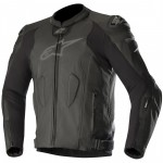 Blouson Alpinestars Missile Tech Air Bag