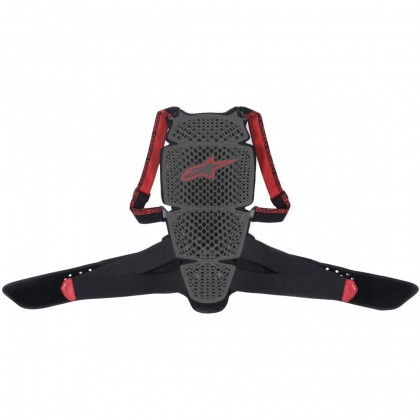 Protection dorsale Alpinestars Nucleon KR-Cell