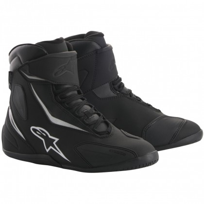 Baskets Alpinestars Fastback 2 Drystar