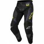 Pantalon Alpinestars Racer Tactical
