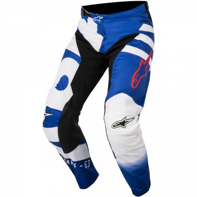 Pantalon Alpinestars Racer Braap