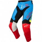 Pantalon Alpinestars Racer Supermatic Enfant