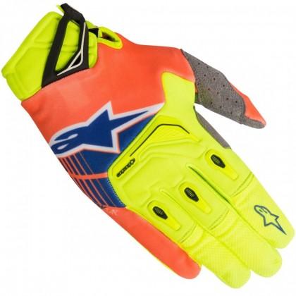 Gants Alpinetstars Techstar Gloves