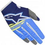 Gants Alpinestars Radar Flight