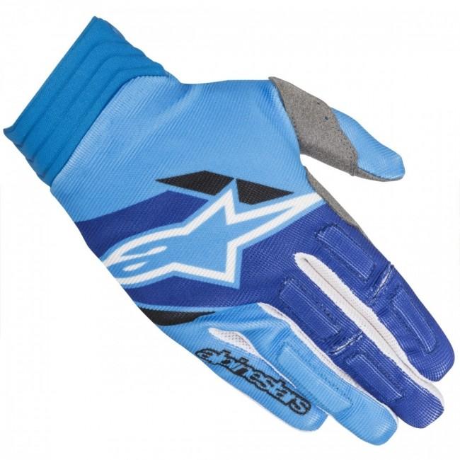 Gants Alpinetstars Aviator Glove