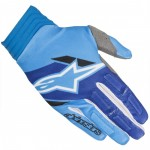 Gants Alpinetstars Aviator Glove