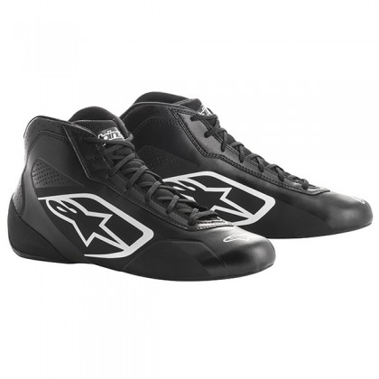 Chaussures Alpinestars Tech-1 K Start