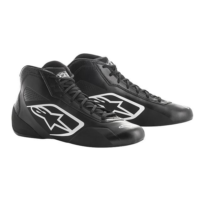 Chaussures Alpinestars Tech-1 K Start