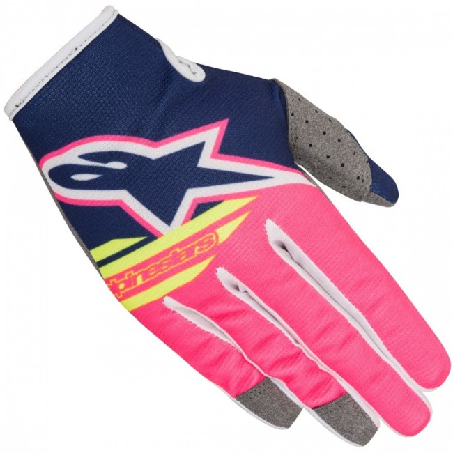Gants Alpinestars Radar Flight Enfant