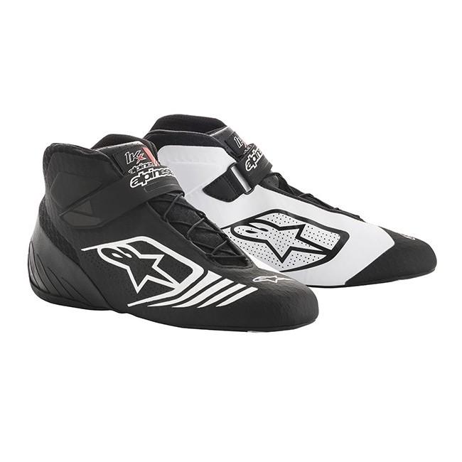 Chaussures Alpinestars Tech-1 KX