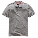 Polo Alpinestars Effortless