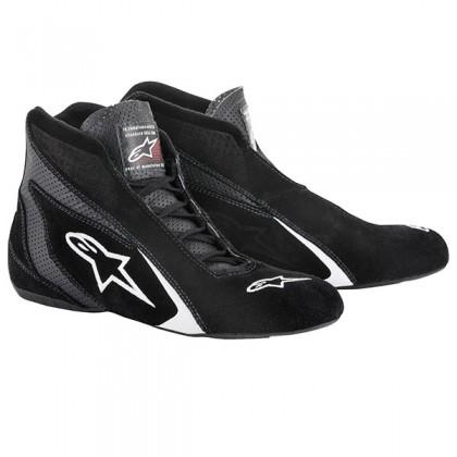 Chaussures Alpinestars SP