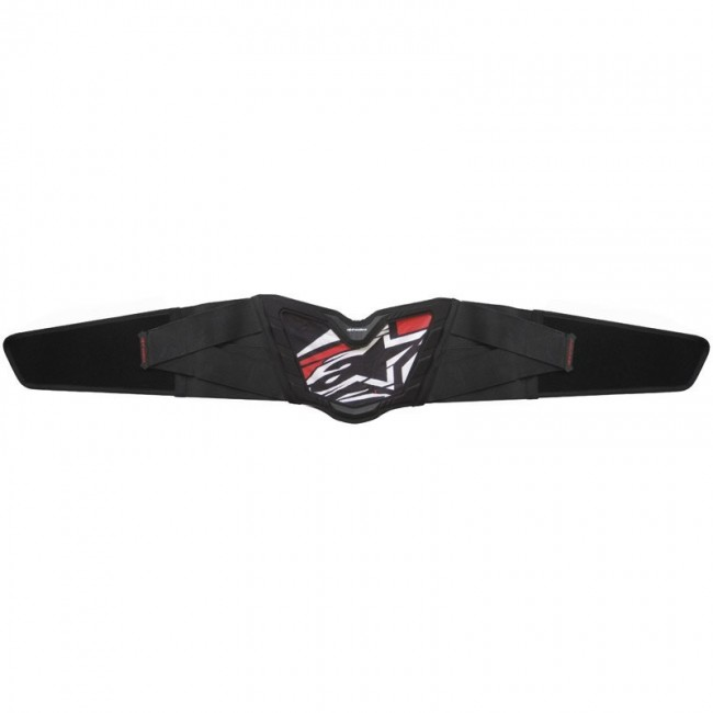Ceinture Alpinestars  MX Air Kidney Belt