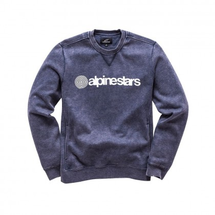 Sweat Alpinestars Vittoria