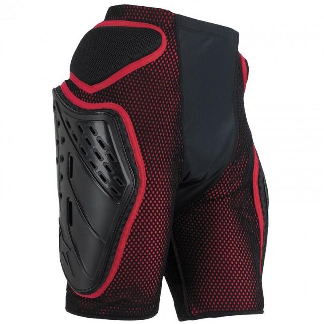 Shorts Alpinestars Bionic Freeride