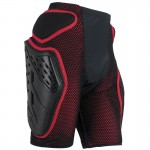 Shorts Alpinestars Bionic Freeride