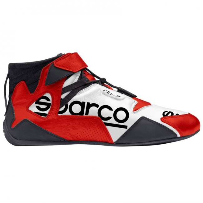 Chaussures Sparco Apex RB-7