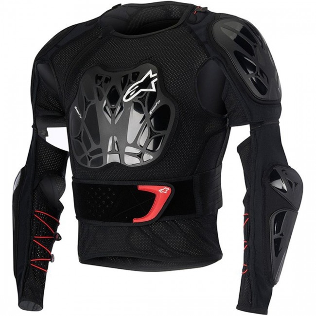 Protection Alpinestars Bionic Tech