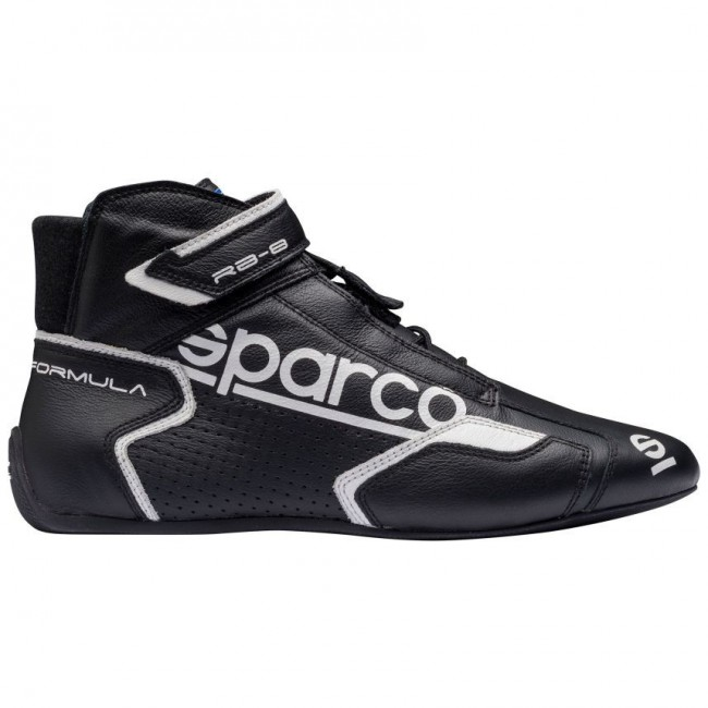 Chaussures Sparco Formula RB-8.1