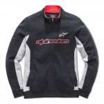 Sweat Alpinestars Curb