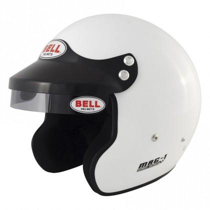 Casque Auto Bell Mag-1