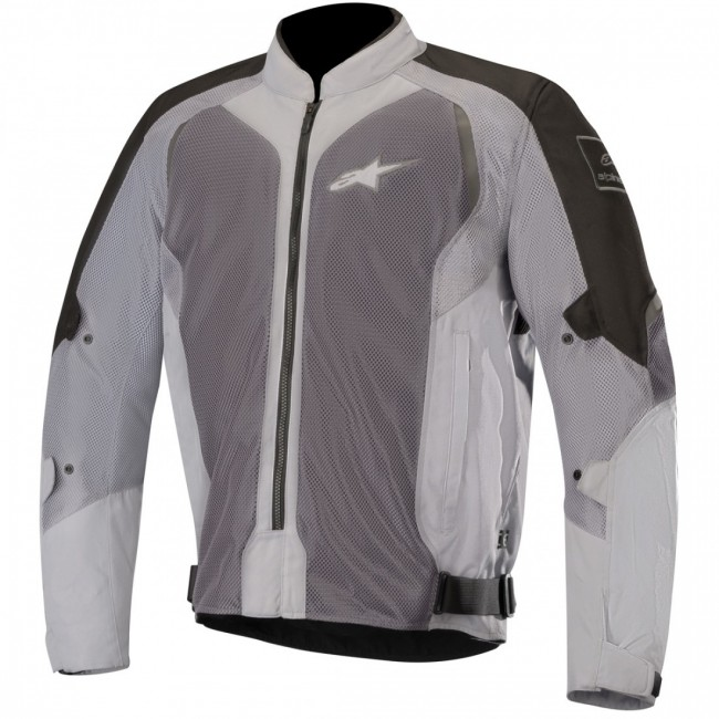 Blouson Alpinestars Wake Air