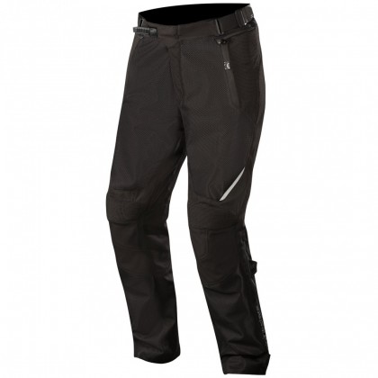 Surpantalon Alpinestars Wake Air