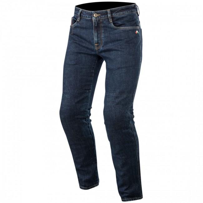 Jeans Alpinestars Rogue