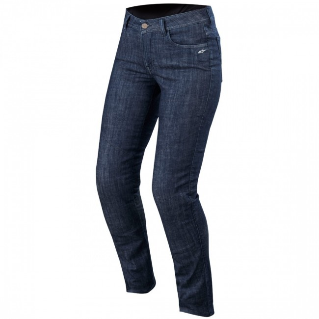 Jeans Alpinestars Stella Courtney