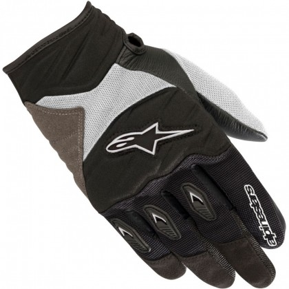 Gants Alpinestars Stella Shore