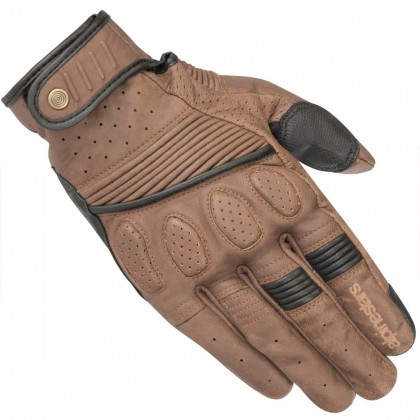 Gants Alpinestars Crazy Eight