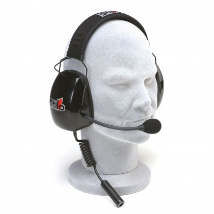 Casque Stilo Practice Trophy