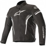 Blouson Alpinestars T-SP-1 Waterproof
