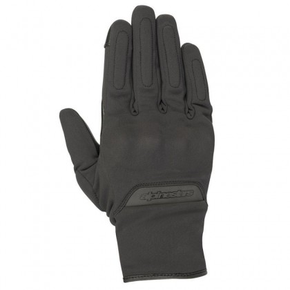 Gants Alpinestars C-1 v2 Windstopper