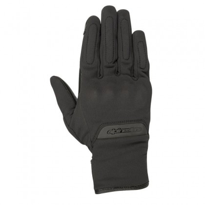 Gants Stella C-1 v2 Windstopper