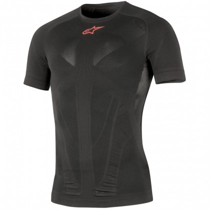 Maillot Alpinestars Tech Top Summer