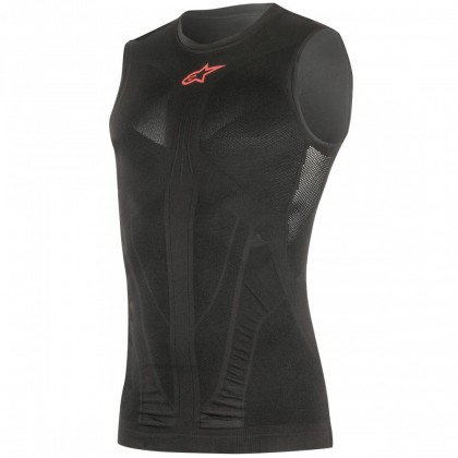 Maillot Alpinestars Tech Tank Summer