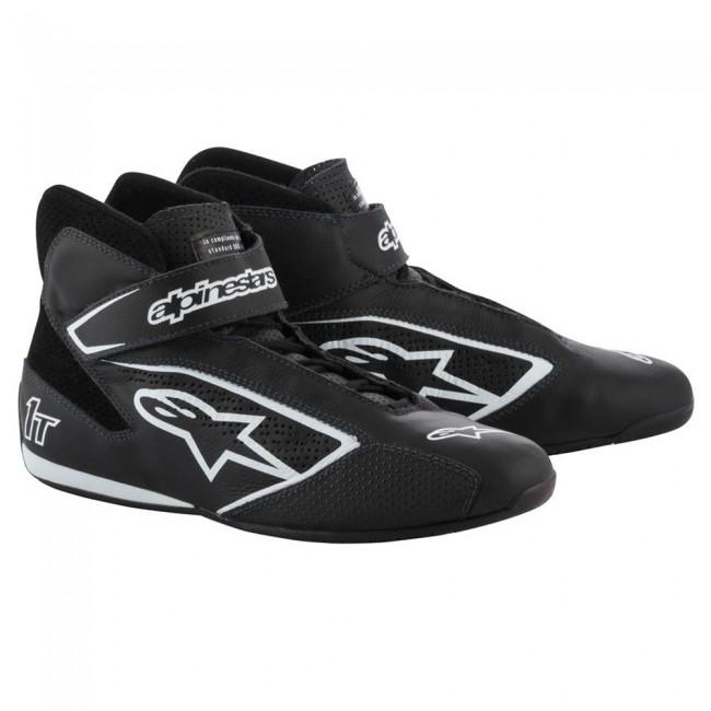 Chaussures Alpinestars Tech-1 T