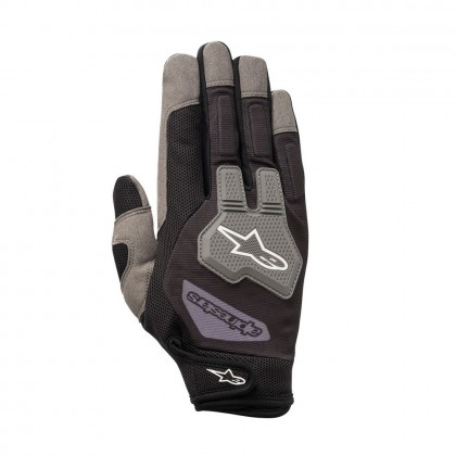 Gants Alpinestars Engine