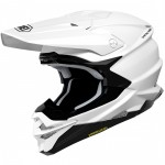 Casque Shoei VFX-WR Uni