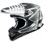 Casque Shoei VFX-WR