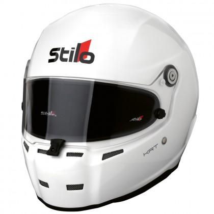 Casque Stilo Helm ST5F N KRT