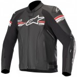 Blouson Alpinestars GP-R v2 Tech Air